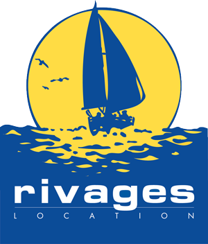 logo-rivages