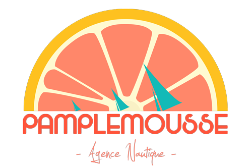 L'Agence Pamplemousse