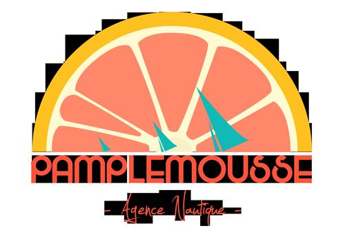 logo-pamplemousse-2