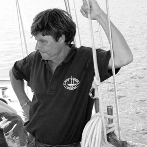 skipper-Eric-monnier