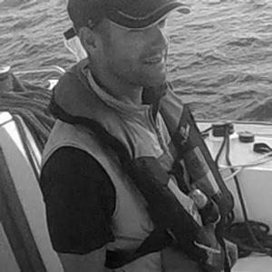 skipper-marc-helray