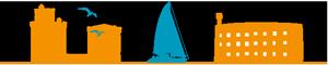 Kapalouest, balades en mer à la voile pour tous La Rochelle