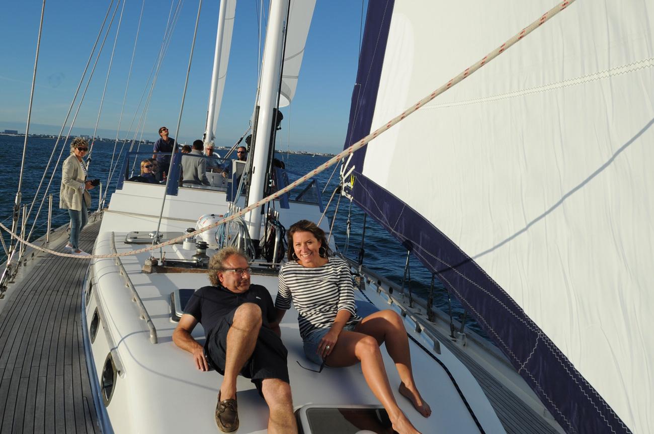 sortie-skipper-saint-aubert