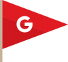 google pamplemousse