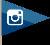 instagram pamplemousse
