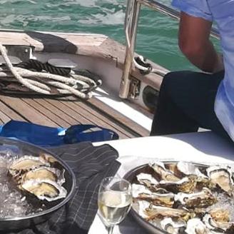 degustation-huitres-mer-350---2