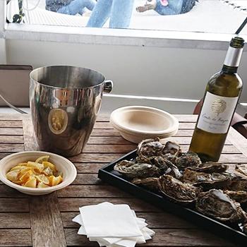 degustation-huitres-mer-350