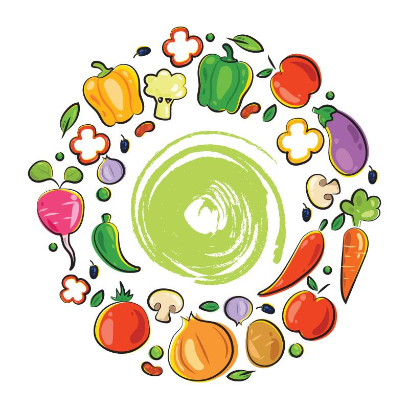 menu-vegetarien-kapalouest